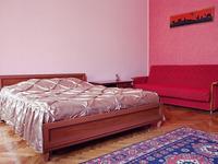 Квартиры посуточно в Львове, ул. К.Левицкого, 9, 245 грн./сутки