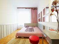 Квартиры посуточно в Львове, ул. Жижки, 3, 430 грн./сутки