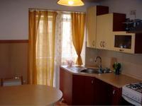 Квартиры посуточно в Львове, ул. Дорошенко, 62, 499 грн./сутки