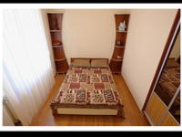 Квартиры посуточно в Львове, ул. Сечевых Стрельцов, 13, 549 грн./сутки