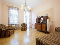 Квартиры посуточно в Львове, пл. Соборная, 2, 649 грн./сутки