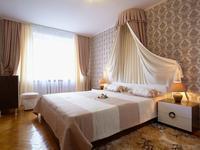 Квартиры посуточно в Львове, ул. Коновальца, 101, 500 грн./сутки