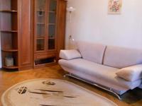 Квартиры посуточно в Тернополе, ул. Оболоня, 47, 380 грн./сутки