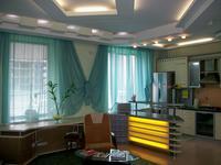 Квартиры посуточно в Харькове, ул. О. Яроша, 27, 399 грн./сутки