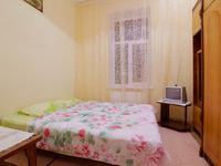 Квартиры посуточно в Львове, ул. Зелёная, 56, 185 грн./сутки