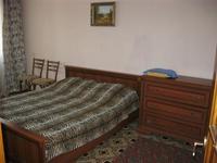 Квартиры посуточно в Николаеве, пр-т Ленина, 141, 180 грн./сутки