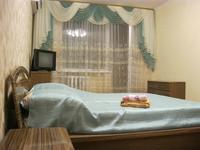 Квартиры посуточно в Николаеве, пр-т Ленина, 124а, 290 грн./сутки