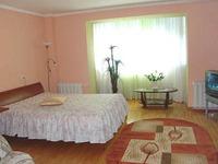 Квартиры посуточно в Тернополе, ул. Госпитальная, 3, 700 грн./сутки