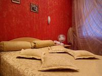 Квартиры посуточно в Тернополе, ул. Замковая, 5, 650 грн./сутки
