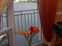 Квартиры посуточно в Тернополе, ул. Мазепы, 2, 700 грн./сутки