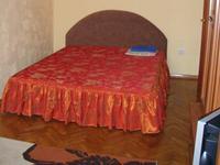 Квартири подобово в Луцьку, пр-т Волі, 60, 239 грн./доба