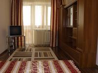 Квартири подобово в Луцьку, пр-т Грушевського, 5, 239 грн./доба