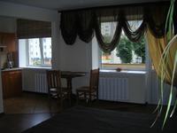 Квартири подобово в Луцьку, пр-т Волі, 31, 269 грн./доба