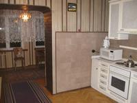 Квартиры посуточно в Ивано-Франковске, ул. Днестровская, 55, 350 грн./сутки