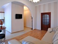 Квартиры посуточно в Николаеве, ул. Карла  Либкнехта, 2б, 450 грн./сутки