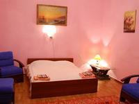 Квартиры посуточно в Одессе, ул. Дерибасовская, 16, 450 грн./сутки