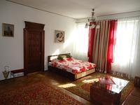 Квартиры посуточно в Львове, ул. Яна Жижки, 6, 200 грн./сутки