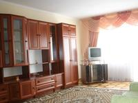 Квартиры посуточно в Тернополе, ул. Чумацкая, 25а, 400 грн./сутки
