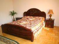 Квартиры посуточно в Тернополе, ул. Спадистая, 8, 500 грн./сутки