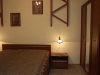 Квартиры посуточно в Львове, ул. Армянская, 20, 175 грн./сутки