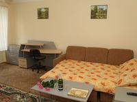 Квартиры посуточно в Львове, пл. Я. Осмомысла, 9, 245 грн./сутки