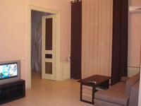Квартиры посуточно в Одессе, ул. Дерибасовская, 9, 800 грн./сутки