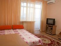 Квартиры посуточно в Евпатории, ул. Демышева, , 150 грн./сутки