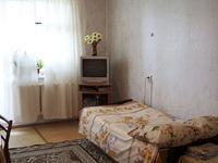 Квартиры посуточно в Евпатории, ул. Перекопская, 1, 150 грн./сутки