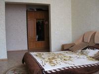 Квартиры посуточно в Евпатории, ул. Мая, 9, 150 грн./сутки