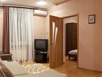 Квартиры посуточно в Севастополе, ул. Суворова, 24, 500 грн./сутки