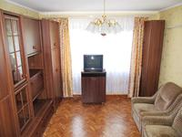 Квартиры посуточно в Одессе, пр-т Академика Глушко, 11Г, 275 грн./сутки