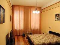 Квартиры посуточно в Львове, пл. Рынок, 19, 350 грн./сутки