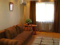 Квартиры посуточно в Мариуполе, ул. Николаевская, 82, 350 грн./сутки