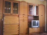 Квартиры посуточно в Запорожье, б-р Центральный, 25, 260 грн./сутки