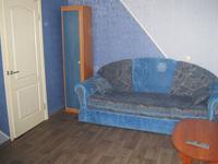 Квартиры посуточно в Запорожье, пр-т Ленина, 23, 230 грн./сутки