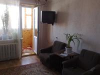 Квартиры посуточно в Виннице, ул. Келецкая, 86, 200 грн./сутки