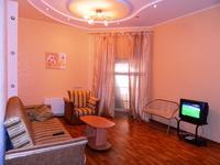 Квартиры посуточно в Одессе, ул. Екатерининская, 85, 300 грн./сутки