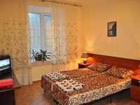 Квартиры посуточно в Одессе, ул. М. Арнаутская, 43, 350 грн./сутки