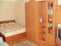 Квартиры посуточно в Полтаве, ул. Зыгина, 28, 250 грн./сутки