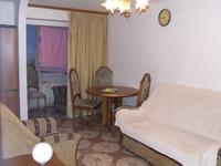 Квартиры посуточно в Ужгороде, ул. Одесская, 33а, 260 грн./сутки