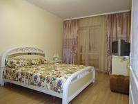 Квартиры посуточно в Одессе, ул. Филатова, 53, 600 грн./сутки