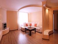 Квартиры посуточно в Севастополе, ул. Г. Прокопенко, 50, 570 грн./сутки