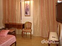 Квартиры посуточно в Виннице, ул. Соборная, 38, 500 грн./сутки