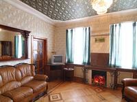 Квартиры посуточно в Запорожье, пр-т Ленина, 159, 350 грн./сутки