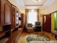 Квартиры посуточно в Львове, ул. Ярослава Мудрого, 16, 250 грн./сутки