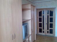 Квартиры посуточно в Черкассах, ул. Гагарина, 35, 220 грн./сутки