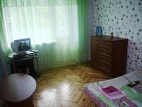 Квартиры посуточно в Виннице, пр-т Юности, 39, 250 грн./сутки
