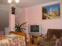 Квартиры посуточно в Трускавце, ул. Л. Украинки, , 70 грн./сутки