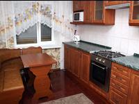 Квартиры посуточно в Борисполе, пер. Бабкина, , 400 грн./сутки