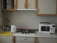 Квартиры посуточно в Одессе, ул. Веры Холодной, 3, 300 грн./сутки